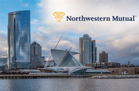 northwestern mutual announces executive appointments
