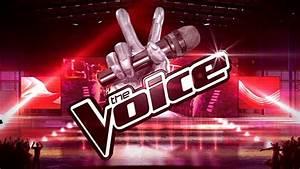 The Voice Theme Song  Tempo