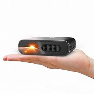 The Best Yaber Native 1080p Projector 5500 Lumens Full Hd