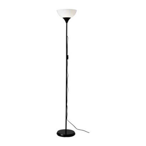 ikea light stand the 6 best selling stand ls for living room on