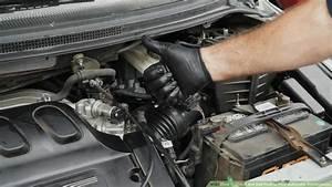 2000 Subaru Outback Manual Transmission Fluid