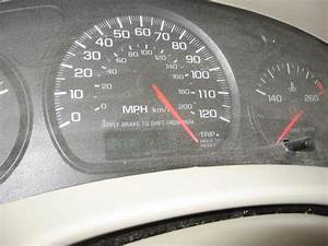 Chevy Hhr Engine Diagram Transmission  U2022 Downloaddescargar Com