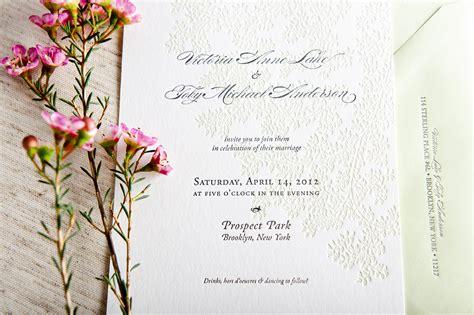 wedding invitations templates sle wedding invitation sle invitation templates