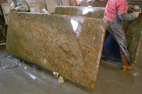 sell india granite kitchen countertop marble vanity top