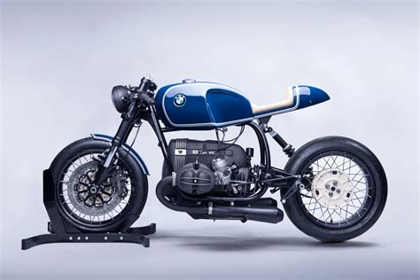 Diamond-atelier-bmw-r100r-10