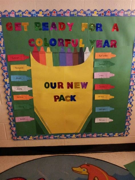 back to school bulletin board classroom ideas 968 | 14a771419e80e8cf843c959e1ec85603