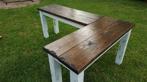 Best 25+ Rustic Desk Ideas On Pinterest  Rustic Computer. Wayne Tile Wayne Nj. Miller Irrigation. Tile. Lamp Table. May Designs. Panda Doors. Craftsman Bar Stool. Orange Leather Chair