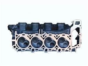 3 7 V6 Sohc Diagram  3  Free Engine Image For User Manual