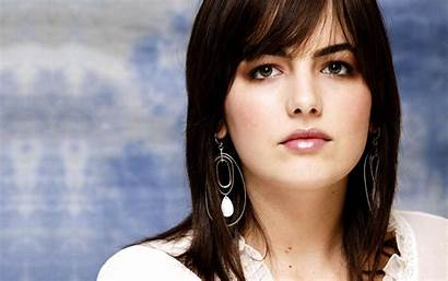 Camilla Belle Widescreen Watermarks Without Wallpapers Hq