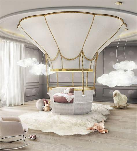 Best 25+ Cool beds ideas on Pinterest  Cool bedroom ideas