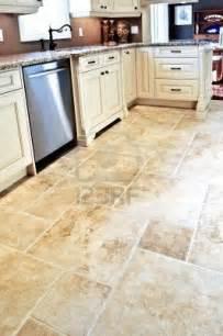 ceramic tile flooring pattern tile for kitchen design remodel ceramic tile