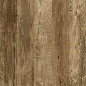 Feinsteinzeug Terrassenplatten 2 Cm : mirage nau evo 2 e terrassenplatten 2 cm indie luxor24 ~ Michelbontemps.com Haus und Dekorationen