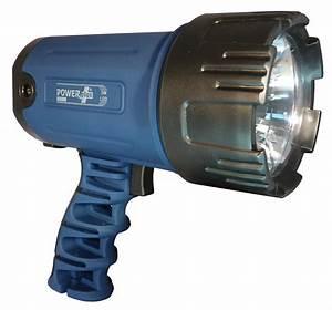 Lampe Torche Longue Portée : lampe torche dynamo longue port e 100m tendance ecolo ~ Dailycaller-alerts.com Idées de Décoration