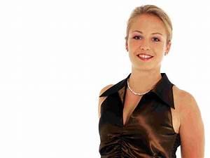 Magdalena Neuner Playboy : magdalena neuner news images ~ Lizthompson.info Haus und Dekorationen