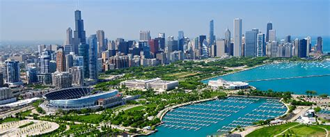 chicago summer activities for all tastes fly com travel blog