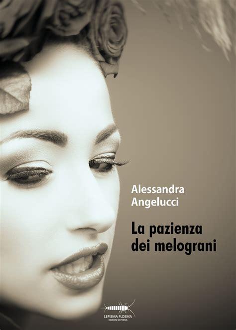 libreria universitaria teramo la pazienza dei melograni nelle librerie italiane il nuovo