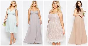 the best places to buy plus size bridesmaid dresses With best places to get wedding dresses