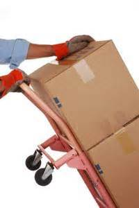 Atlanta Movers  Relocation In Atlanta  Local Moving. Cheap Insurance For Dogs Time Management Logs. Healthcare Marketing Awards Plumber Elgin Il. The Glenlivet Scotch Whisky How To By Stocks. Property Management Software Quicken. Social Worker Courses Online. Plastic Surgeons In Alabama Motor Oil Brand. Nurse Aide Training Center Dodge Charger Back. Chicago Video Production Dental Care Seattle