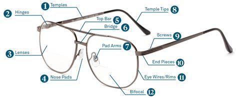 glasses  cable earpiece david simchi levi
