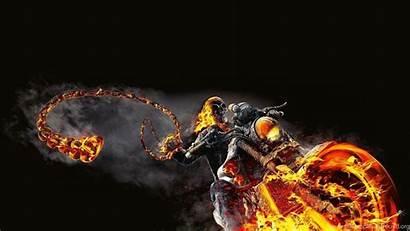 Ghost Rider Wallpapers Backgrounds 1080p Desktop Bike