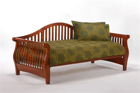 daybeds furniture sales in crofton