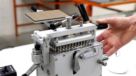 mc  capsule orientator  capsule filling machine semi automatic youtube