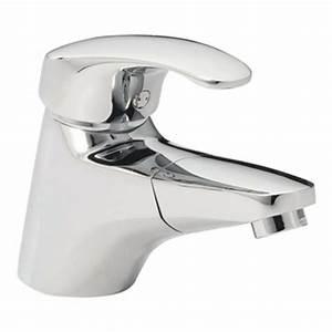 Waschtischarmatur Mit Brause : brause in wasserhahn und armatur kaufen sie zum g nstigsten preis ein mit ~ Frokenaadalensverden.com Haus und Dekorationen
