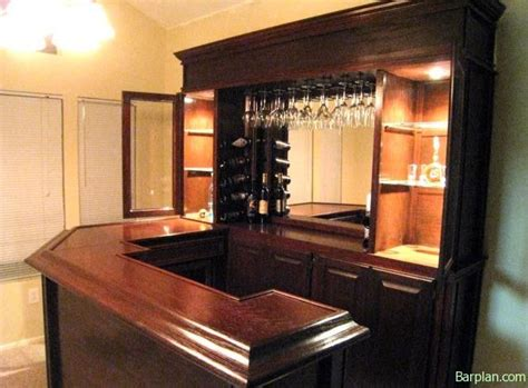 Home Bar Layout by Best 25 Home Bar Designs Ideas On Cave