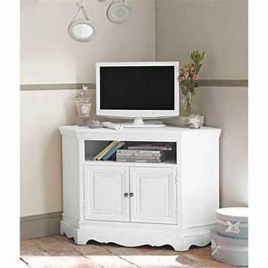 Meuble Tele Maison Du Monde. coup de les meubles vintage de maisons ...