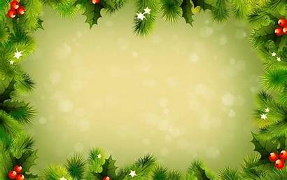 Wallpapers Christmas Background Iphone Android