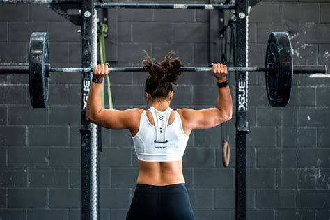 7 Best Upper Body Exercises - iNform Health and Fitness Solutions