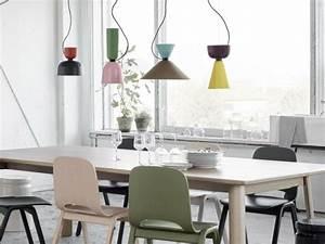 Moderne Hängeleuchten Design : design leuchten kann beleuchtung mehr als einfache ~ Michelbontemps.com Haus und Dekorationen