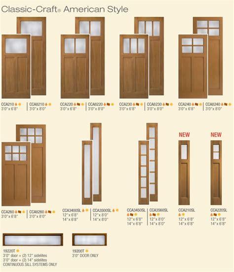 Home Depot Interior Doors Prehung - therma tru door with top transom google search exterior doors pinterest doors and exterior