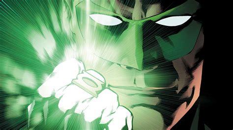 green lantern geoff johns green lantern by geoff johns omnibus vol 1 dc
