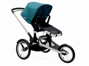 Kinderwagen Online Kaufen : kinderwagen und sportkinderwagen online kaufen kindermaxx ~ Watch28wear.com Haus und Dekorationen