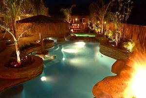 Best images about las vegas nv design love america on