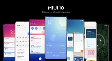 miui  global beta details revealed    phone