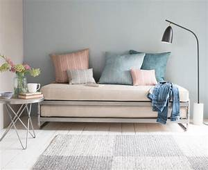digs metal daybed comfy daybed with mattress loaf With sofa bed or day bed