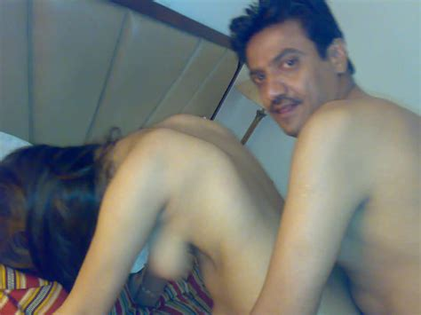 Sexy Tamil College Girl Chudai Photo With Bf