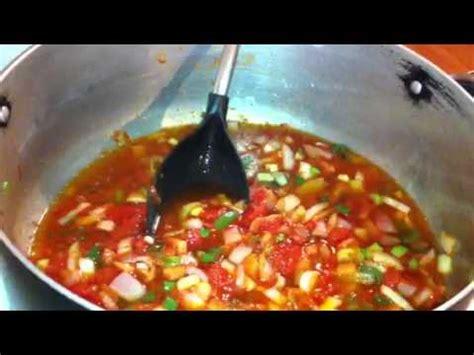 cuisine congolaise rdc maman loboko cuisine congolaise madesu na mimpanzi