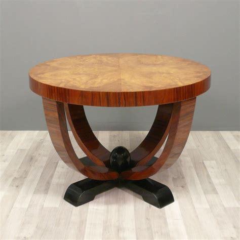 jugendstil salontafel table art d 233 co galerie photos mobilier art d 233 co
