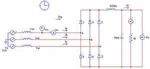Implementation Of A Higher Quality Dc Power Converter