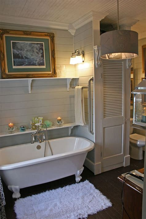 clawfoot tub bathroom ideas bathrooms with clawfoot tubs ideas bathroom design ideas