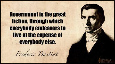 favorite quotes archives libertarian prepper