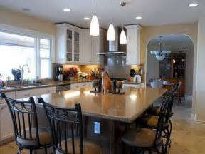 kitchen island as dining table kitchen picture of traditional kitchen islands dining table picture of kitchen islands kitchens