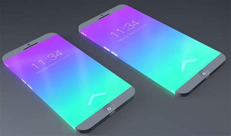 designer iphone 5 hã llen iphone 8 il design futuro device prende spunto dall 39 iphone 4 di apple