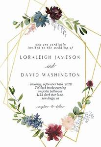 Business Save The Date Templates Free Online Invitation Maker Free Greetings Island
