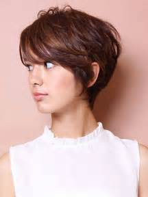 HD wallpapers hairstyles for short hair and heart shaped faces