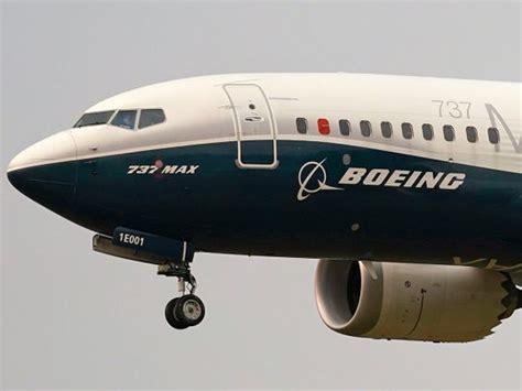 Dubai Aerospace Enterprise places order for 15 Boeing 737 ...