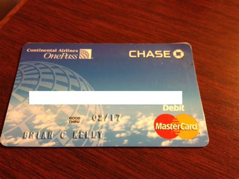 While point is technically providing a bank account, the company focuses on rewards associated with a debit card. Sunday Reader Questions: Any Good Debit Card Rewards Programs Left? - The Points Guy